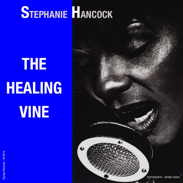 The Healing Vine